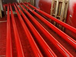 pipe painting services central pa specialty coatings painting
