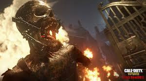 U K He Kaufen Call Of Duty 2017 Gameware At