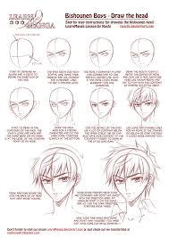 anime hairstyles tutorial anime character tutorial puredurt info puredurt info