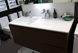 Bathroom Vanities Brisbane 4 Ways To Revive Your Bathroom Vanity Activbasing Stoke