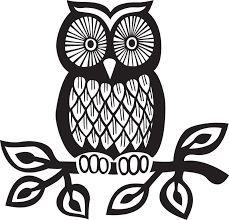 owl drawings want to with you my owl design that