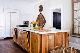 hickory kitchen island kitchen island ideas hickory cabinets hardwood flooring white