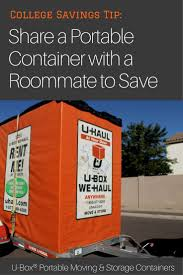 Moving Pod Best 25 Moving Storage Containers Ideas On Pinterest Plastic