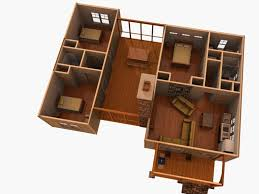 style house floor plans trot house plan dogtrot home plan by max fulbright designs