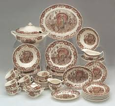 thanksgiving set bust of pretty thanksgiving dinnerware sets dining room