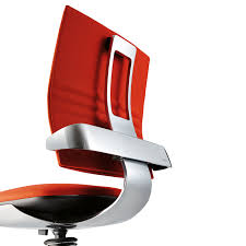 3dee ergonomic office chair by aeris now available in australia