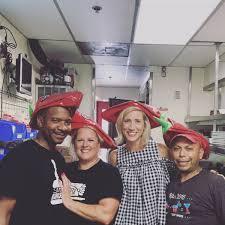 Chilis In Baton Rouge Tasha Chambers Natasha Stone1 Twitter