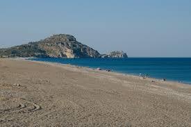 russian beaches sigma travel rhodes greece