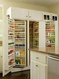 kitchen cupboard interior storage 100 kitchen cupboard interior storage 299 best kitchen
