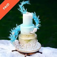 wedding cake tutorial wedding cake tutorials sugar show