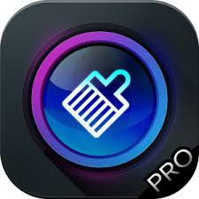 clean master pro apk cleaner boost optimize pro v2 5 1 apk todoapk net