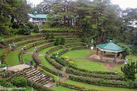 7 things to do at camp john hay baguio city the poor traveler blog