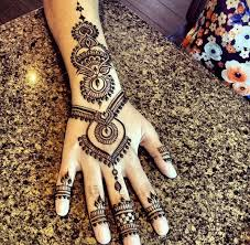 Henna Decorations 8 Best Henna Images On Pinterest Tattoo Ideas Henna Designs And