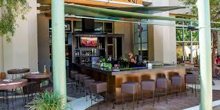 top 10 poolside restaurants in las vegas guide to vegas vegas com