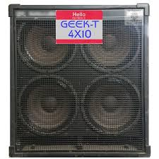low down sound bass cabinets dr bonkers silver black bass cabinet ir collection volume 2a geek