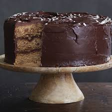 our 10 most popular chocolate dessert recipes finecooking