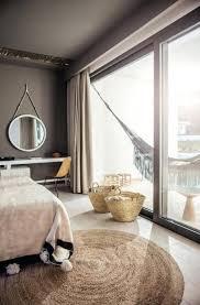 d馗o chambre femme deco chambre femme wealthof pour tapis design pour deco chambre
