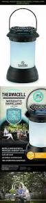 best 25 thermacell mosquito repellent ideas on pinterest camo