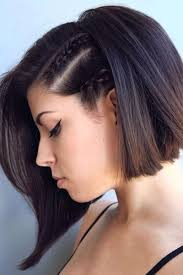 asymetrical ans stacked hairstyles 50 gorgeous hairstyles for thin hair hair motive hair motive