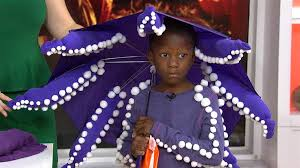 Halloween Rockstar Costume Ideas 35 Diy Halloween Costume Ideas Today