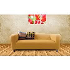 ikea sofaã berwurf sofa 2 sitzer ikea modernr sofas ikea sofa amazing simplistic