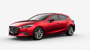 nissan murano 2017 red 2017 mazda3 latest offers mazda lebanon
