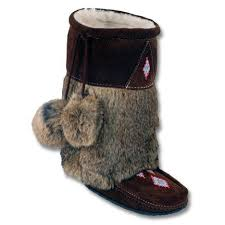 womens fur boots canada 56 best winter boots images on winter boots shoe