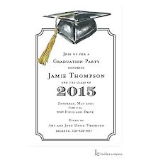 templates for graduation announcements free free printable graduation invitation templates full size of free
