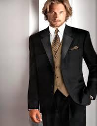 black friday suit sale mens suits sale black friday dress yy