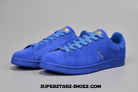 new model cheap adidas stan smith give prize series casual