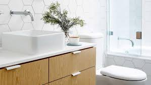 great bathroom designs 5 of great bathroom design perth now