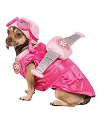Dog Halloween Costumes Girls Dog U0026 Cat Costumes Pet Halloween Costumes Spirithalloween