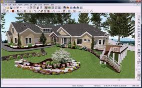 Home Design Suite 2014 Download Chief Architect Home Designer Pro Myfavoriteheadache Com