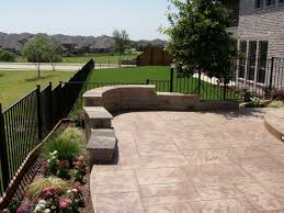 outdoor living coppell tx news and resources dallas olympus