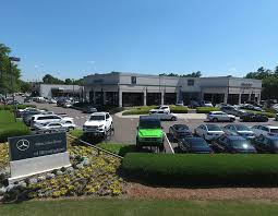 closest mercedes dealership mercedes of birmingham luxury auto dealer in hoover al