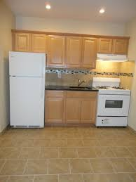 Kitchen Cabinets Craigslist by Apts For Rent By Owner In The Bronx Apt For Rent In Bronx By