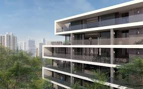 view singapore apartment decoration ideas collection luxury to