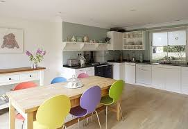 idee couleur cuisine ouverte idee couleur cuisine ouverte great couleur pour cuisine u ides de