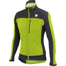 best mtb softshell jacket wiggle sportful protest softshell jacket cycling windproof jackets
