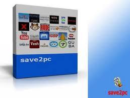 ��� ���������� �������� ��� ����� �� ������ Save2Pc 5.1.1
