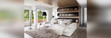 susanna cots designs an apartment interior for a couple of book