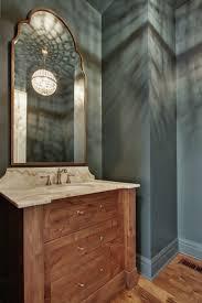 Victorian Powder Room 248 Best Veranda Estate Homes Inc Final Images Images On