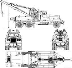 model trucks kenworth the blueprints com blueprints u003e trucks u003e kenworth u003e kenworth 572