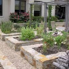 Small Backyard Rock Gardens Beautiful Small Garden Designs With Stones Mini Japanese Rock