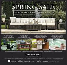 Best Place To Buy Outdoor Patio Furniture by Blog U2014 Oasis Pools Plus Of Charlotte Nc Outdoor Wicker U0026 Patio