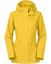deal alert 40 off the north face kindling jacket women u0027s