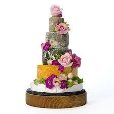 wedding cake edinburgh cheese wedding cakes wedding cheese cakes wedding cakes of
