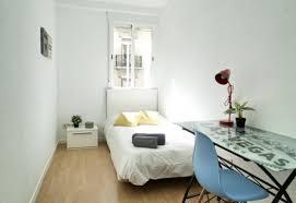 Pisos Alquiler Madrid 2 733 Habitaciones De Alquiler En Argüelles Para Estudiantes Beroomers