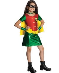 Halloween Costume Ideas 12 Girls 25 Robin Costume Ideas Female Robin