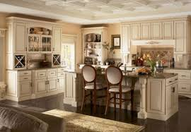 country kitchen islands with seating kitchen islands with seating